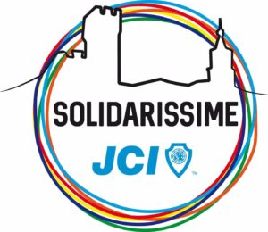 logo-solidarissime-300x260 (1)