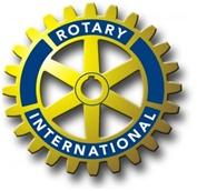 Partenaire Rotary