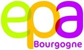 Partenaire EPA BOURGOGNE