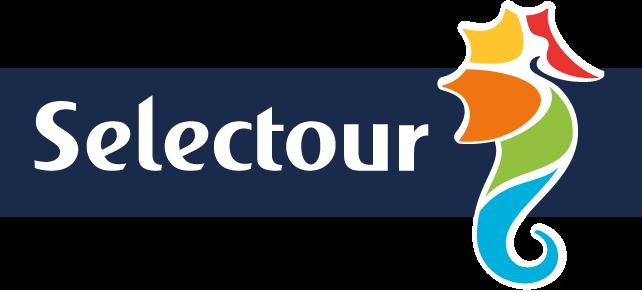 Partenaire Selectour