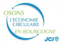 Osons-EC-en-Bourgogne-Logo-seul-JCI (1)